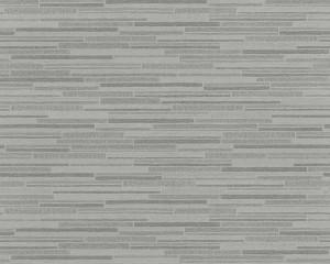 Tapet vlies AS Creation Murano 709714 10 x 0.53 m