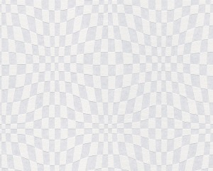 Tapet dormitor vlies AS Creation MV Pro 2 247018 10 x 0.53 m