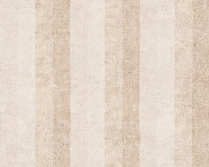 Tapet vlies AS Creation Burlesque 960785 10 x 0.53 m
