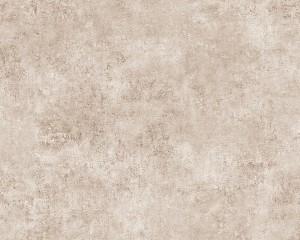 Tapet vlies AS Creation Wood n Stone 954063 10 x 0.53 m