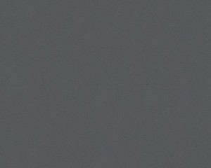 Tapet vlies AS Creation Spot 3 309549 10 x 0.53 m