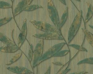 Tapet vlies, model floral, AS Creation Siena 328801 10 x 0.53 m