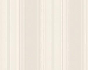 Tapet vlies AS Creation Hermitage 10 330852 10 x 0.53 m