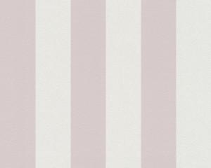 Tapet vlies AS Creation Fleuri pastel 919229 10 x 0.53 m