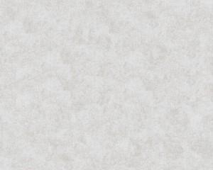 Tapet vlies AS Creation Memory 3 125835 10 x 0.53 m