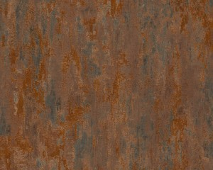 Tapet vlies AS Creation Havanna 326511 10 x 0.53 m