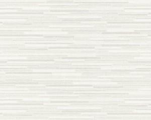 Tapet vlies AS Creation Wood n Stone 709721 10 x 0.53 m