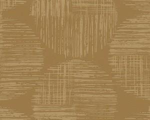 Tapet vlies AS Creation Spot 3 305502 10 x 0.53 m
