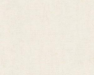 Tapet vlies AS Creation Borneo 322622 10 x 0.53 m