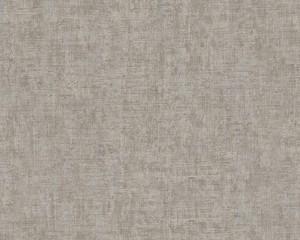 Tapet vlies AS Creation Designbook 322616 10 x 0.53 m