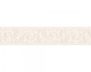 Tapet bordura netesut, model floral, AS Creation Only Borders 9 282729 5 x 0.13 m