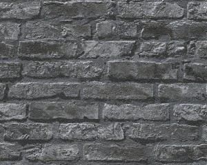 Tapet hartie, model caramida, AS Creation Dekora Natur 6 954701 10 x 0.53 m