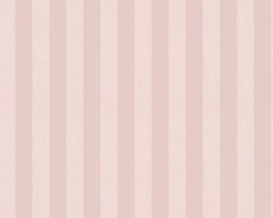 Tapet vlies AS Creation Romantica 3 312150 10 x 0.53 m