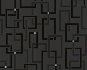 Tapet vlies AS Creation 230522 10 x 0.53 m