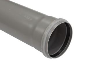 Teava PVC U 32x1.6 L=4m