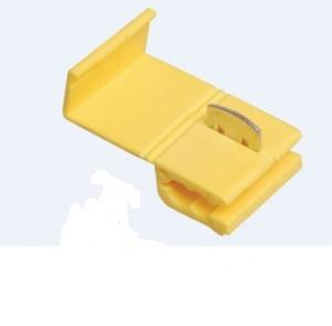 Derivatii conductor 2.5 - 6 mmp, 25 bucati