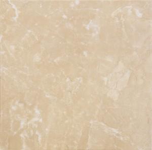 Gresie Savia 86421 beige 34x34 cm