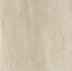 Gresie interior, universala, Daino bej lucioasa PEI. 3 45 x 45 cm