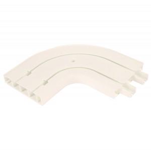 COT PVC BM2