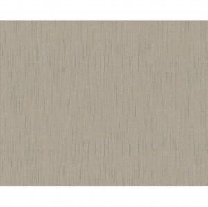 Tapet vlies AS Creation Tessuto II 968579 10 x 0.53 m