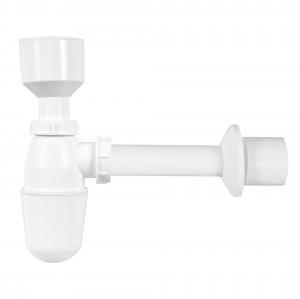 Sifon pentru pisoar, Eurociere A50250, D - 50 mm