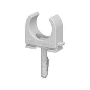 Cleme cu diblu infigere PG9 2143909