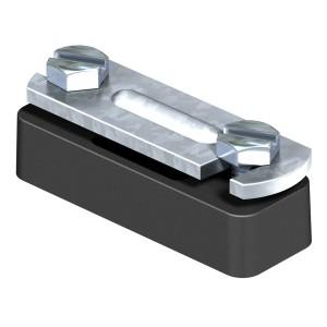 Brida pentru platbanda 35 mm 5033039
