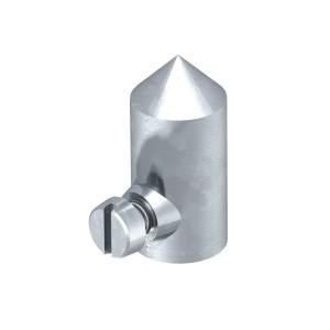 Varf de paratrasnet D 16 mm, H 35 mm, 120/A 5405068