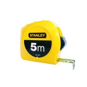 Ruleta Stanley 0-30-497, 5 m