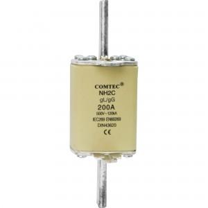 Siguranta fuzibila MPR NH2C 200A MF0006-20825