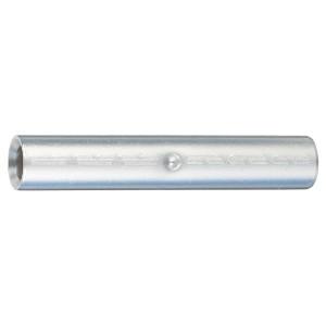 Mufa aluminiu 35 mmp 225R