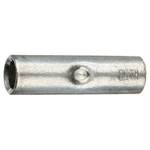 Mufa cupru 16 mmp LV16