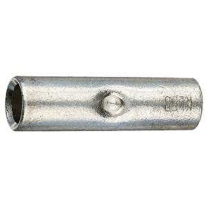 Mufa cupru 185 mmp LV185