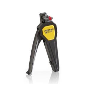 Cleste dezizolare J20060, 0.5 - 6 mmp