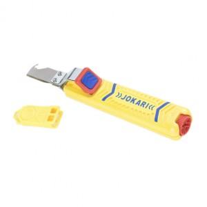 Cutit cablu secura 8-28mm J10280/10800