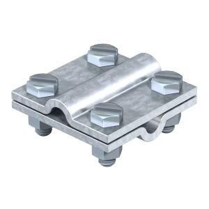 Legatura cruce 8 - 10 mm 5312604