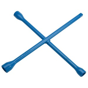 Cheie cruce roti 17X19X22X1/2 213 600811