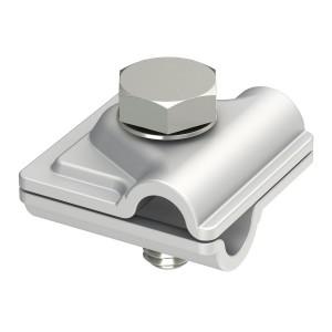 Legatura paratrasnet 5311519, aluminiu