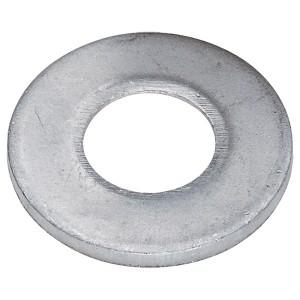 Saibe cupru aluminiu CS 8-18