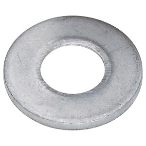 Saibe cupru aluminiu CS 12-28