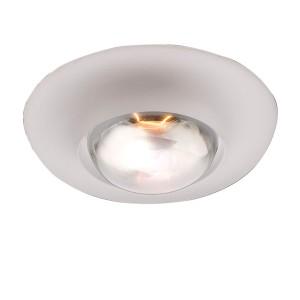Spot incastrat ELC 239R 70159, E14/R50, alb