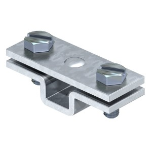 Brida pentru platbanda 30 mm 5032032