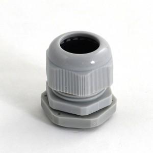 Presetupa PG29 MF0013-01521, 2 buc