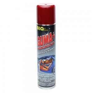 Spray anticoroziv protectie garnituri 300 ml