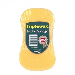 Burete jumbo triplewax