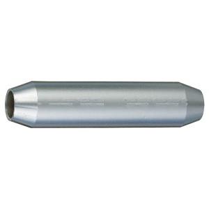 Mufa aluminiu 10-30kV cu bariera 120 mmp 419R