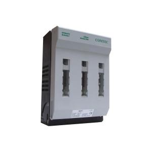 Soclu MPR 3P orizontal RBK2 / 400A MF0006-00520