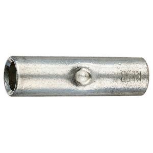 Mufa cupru 2,5mmp LV2,5
