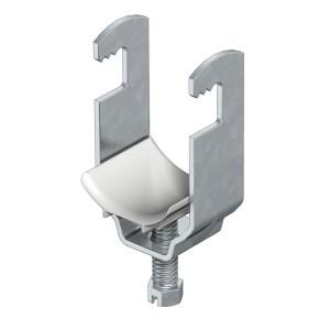 Brida U12 pentru un cablu 8 - 12 mm 1169122