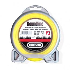 Fir Trimmy roundline Oregon 2mm x 15 m